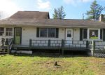 Foreclosed Home in Wapwallopen 18660 353 SAINT JOHNS RD - Property ID: 4234472