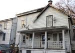 Foreclosed Home in Gettysburg 17325 29 BRECKENRIDGE ST - Property ID: 4234481