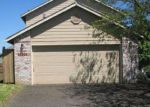Foreclosed Home in Oregon City 97045 15051 PEBBLE BEACH DR - Property ID: 4234492