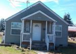 Foreclosed Home in Myrtle Point 97458 1434 MARYLAND AVE - Property ID: 4234496