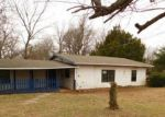 Foreclosed Home in Wayne 73095 29026 154TH ST - Property ID: 4234499