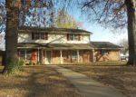 Foreclosed Home in Oklahoma City 73127 2700 N STERLING AVE - Property ID: 4234505