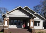 Foreclosed Home in Pawhuska 74056 507 E 9TH ST - Property ID: 4234512