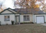 Foreclosed Home in Muskogee 74401 2303 DENVER ST - Property ID: 4234514