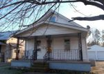 Foreclosed Home in Akron 44312 337 PAULINE AVE - Property ID: 4234518