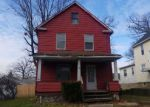 Foreclosed Home in Akron 44314 2332 22ND ST SW - Property ID: 4234522
