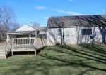 Foreclosed Home in Piqua 45356 3734W W STATE ROUTE 185 - Property ID: 4234526