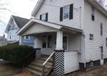 Foreclosed Home in Akron 44314 2164 11TH ST SW - Property ID: 4234527
