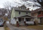 Foreclosed Home in Cleveland 44111 3360 W 128TH ST - Property ID: 4234528