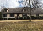 Foreclosed Home in Portsmouth 45662 2753A WOODS RIDGE RD - Property ID: 4234535