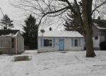 Foreclosed Home in Toledo 43613 3247 BROCK DR - Property ID: 4234540