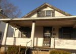 Foreclosed Home in Springfield 45506 1236 W MULBERRY ST - Property ID: 4234543
