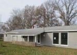 Foreclosed Home in Goshen 45122 2178 WILSHIRE CIR - Property ID: 4234544