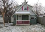 Foreclosed Home in Middletown 45044 1821 FERNWOOD ST - Property ID: 4234558