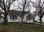 Foreclosed Home in Marion 43302 211 KENSINGTON PL - Property ID: 4234565