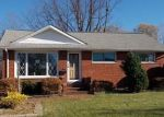 Foreclosed Home in Wickliffe 44092 1845 EMPIRE RD - Property ID: 4234569