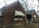 Foreclosed Home in Fairfield 45014 4860 PLEASANT AVE - Property ID: 4234570