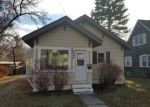 Foreclosed Home in Minot 58703 204 UNIVERSITY AVE E - Property ID: 4234576