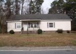 Foreclosed Home in Williamston 27892 914 W MAIN ST - Property ID: 4234578