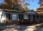 Foreclosed Home in Havelock 28532 108 BELLTOWN RD - Property ID: 4234584
