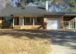 Foreclosed Home in Raleigh 27617 9008 LANGWOOD DR - Property ID: 4234586