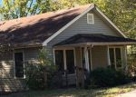 Foreclosed Home in Marion 28752 100 PERRY ST - Property ID: 4234588