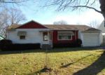 Foreclosed Home in Rochester 14609 482 NORRAN DR - Property ID: 4234590