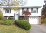 Foreclosed Home in Liverpool 13090 7866 ORION PATH - Property ID: 4234592