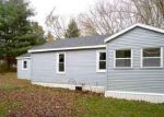 Foreclosed Home in Waterloo 13165 981 STATE ROUTE 96 - Property ID: 4234595