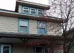 Foreclosed Home in Buffalo 14217 143 E HAZELTINE AVE - Property ID: 4234596