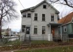 Foreclosed Home in Syracuse 13206 401 GREENWAY AVE - Property ID: 4234597