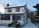 Foreclosed Home in Freeport 11520 127 LILLIAN AVE - Property ID: 4234602