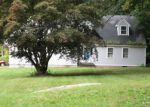 Foreclosed Home in Westbrook 6498 419 POND MEADOW RD - Property ID: 4234625
