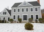 Foreclosed Home in East Haddam 6423 4 ACORN DR - Property ID: 4234626