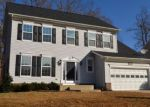 Foreclosed Home in White Plains 20695 7390 TOTTENHAM DR - Property ID: 4234629