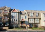 Foreclosed Home in Laurel 20707 14304 BOWSPRIT LN APT 21 - Property ID: 4234646