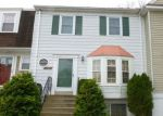 Foreclosed Home in Crofton 21114 1495 CHATHAM CT - Property ID: 4234654