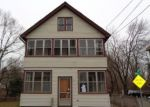 Foreclosed Home in Meriden 6451 193 SPRINGDALE AVE - Property ID: 4234658