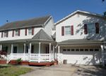 Foreclosed Home in Forked River 8731 131 CALDWELL AVE - Property ID: 4234661