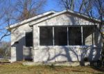 Foreclosed Home in Saint Louis 63119 141 EUCLID AVE - Property ID: 4234667