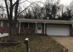 Foreclosed Home in Imperial 63052 5028 COUNTRY VALLEY DR - Property ID: 4234668