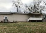 Foreclosed Home in Crystal City 63019 155 ARLIE DR - Property ID: 4234670