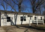 Foreclosed Home in Independence 64056 18512 E 5TH ST N - Property ID: 4234676