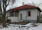Foreclosed Home in Saint Cloud 56301 1001 13TH AVE S - Property ID: 4234693