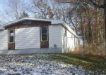 Foreclosed Home in Houghton Lake 48629 321 HUDSON AVE - Property ID: 4234699