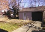 Foreclosed Home in Redford 48239 15934 GARFIELD - Property ID: 4234700