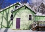 Foreclosed Home in Jackson 49203 1901 CORTLAND BLVD - Property ID: 4234704