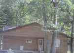 Foreclosed Home in Harrison 48625 627 N BASS LAKE AVE - Property ID: 4234717