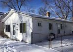 Foreclosed Home in Warren 48091 2207 JARVIS AVE - Property ID: 4234730