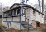 Foreclosed Home in Trumbull 6611 27 PINEWOOD TRL - Property ID: 4234734